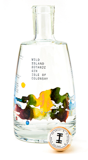 https://wildislandgin.com/cms/wp-content/uploads/2017/08/bottle-shot.jpg
